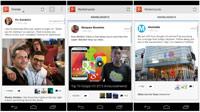 اسکرین-شات-گوگل-پلاس