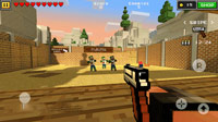 Pixel-Gun-3D-Screenshot-1