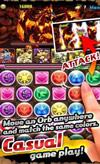 Puzzle-and-Dragons-Screenshot-2
