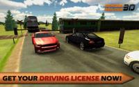 School-Driving-3D-Screenshot-2