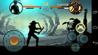 Shadow-Fight-2-Screenshot-1