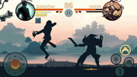 Shadow-Fight-2-Screenshot-2
