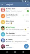 اسکرین-شات-تلگرام
