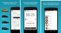 اسکرین-شات-دانلود-Uber