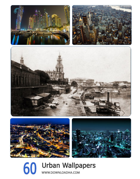 60-Urban-Wallpapers-Cover
