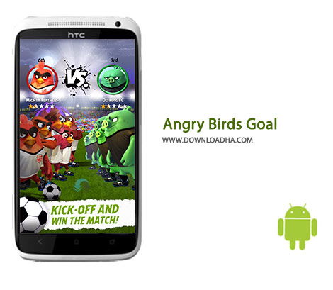 Angry-Birds-Goal-Cover