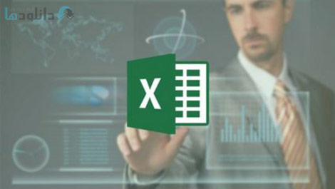 Learn-Excel-Conditional-Formatting-with-7-Practical-Problems-Cover