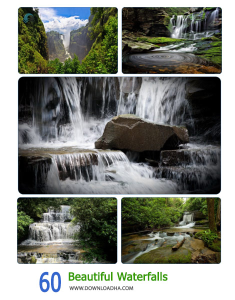 60-Beautiful-Waterfalls-Cover