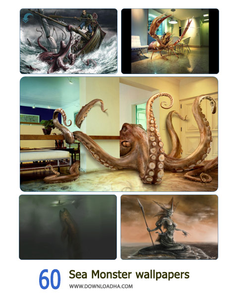60-Sea-Monster-wallpapers-Cover