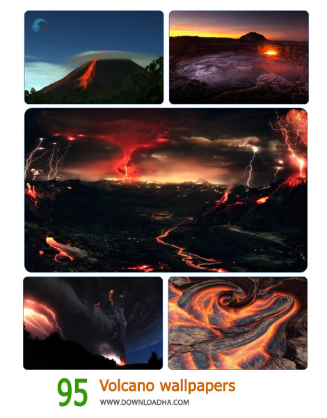 95-Volcano-wallpapers-Cover