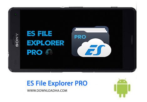 ES-File-Explorer-PRO-Cover