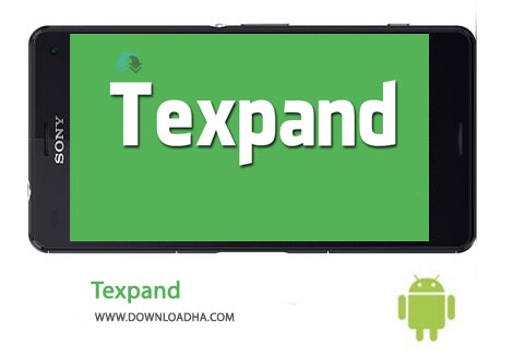 Texpand-Cover