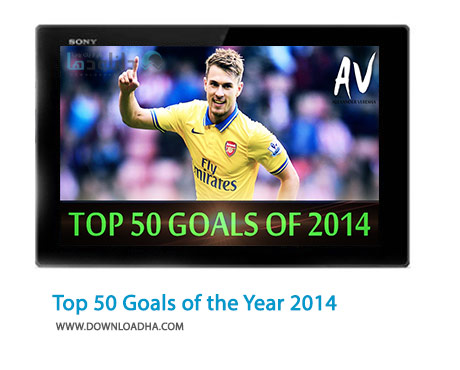 Top-50-Goals-of-the-Year-2014-Cover