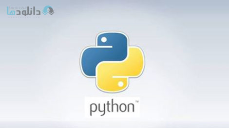 Udemy-Python-Programming-Tutorial-For-Beginners-Cover