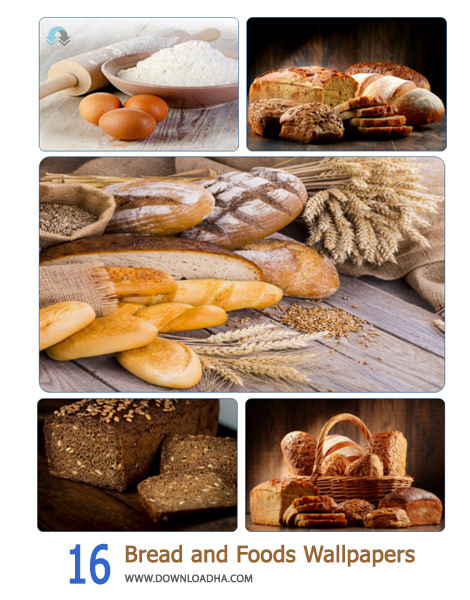 16-Bread-and-Foods-Wallpapers-Cover