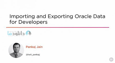 Importing-and-Exporting-Oracle-Data-for-Developers-Cover