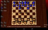 3D-Chess-Game-Screenshot-1