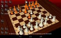 3D-Chess-Game-Screenshot-2