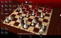 3D-Chess-Game-Screenshot-3