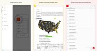 Adobe-Acrobat-Reader-Screenshot