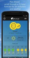 AirVisual-Screenshot-3