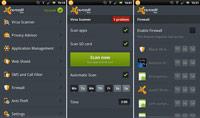 اسکرین-شات-Avast-Mobile-Security