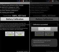 Battery-Calibiration-Screenshot-2
