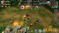 Heroes-of-Order-and-Chaos-Screenshot-1