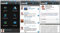 LinkedIn-Screenshot