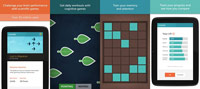 Lumosity-Screenshot