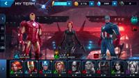 Marvel-Future-Fight-Screenshot-2