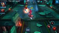 Marvel-Future-Fight-Screenshot-3