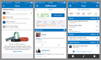 MyFitnessPal-Screenshot