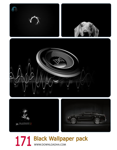 171-Black-Wallpaper-pack-Cover