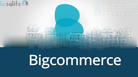Create-Manage-Customize-your-OnLine-Store-by-Bigcommerce-Cover