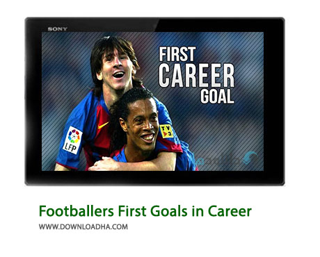 Footballers-First-Goals-in-Career-Cover