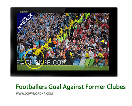 Footballers-Goal-Against-Former-Clubes-Cover
