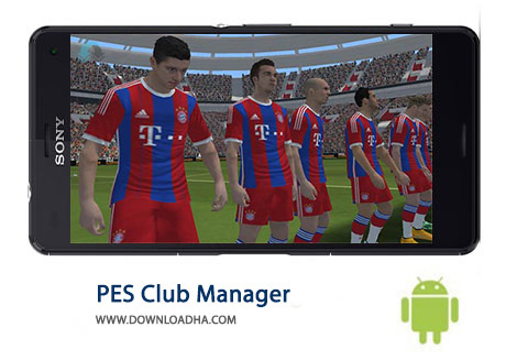 PES-Club-Manager-Cover