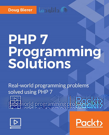 PHP-7-Programming-Solutions-Cover