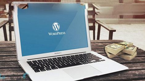 WordPress-Marketing-Cover