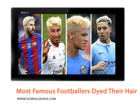 Most-Famous-Footballers-Who-Have-Dyed-Their-Hair-Blonde-Cover
