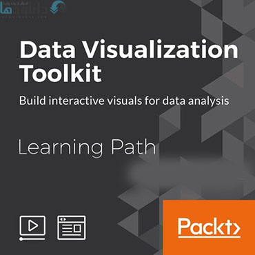 Data-Visualization-Toolkit-Cover