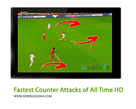 Fastest-Counter-Attacks-of-All-Time-HD-Cover