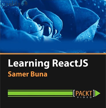 Learning-ReactJS-Cover