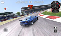 CarX-Drift-Racing