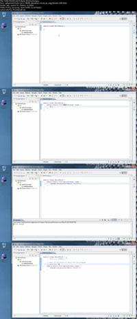 Java-Programming-Basics