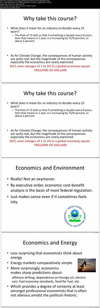 Energy-Economics-and-the-Environment
