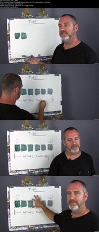 Introduction-To-Tone-Master-Basic-Painting-Fundamentals