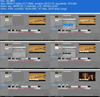 The-Complete-Video-Editing-Course-With-Sony-Vegas-Pro