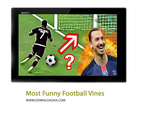 Most-Funny-Football-Vines-Cover
